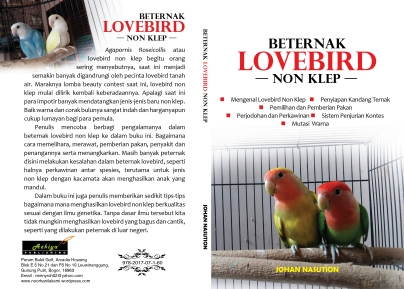 762.love birds