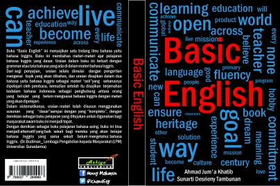 cover_basic-english
