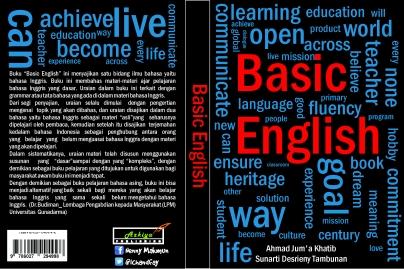 cover_basic-english