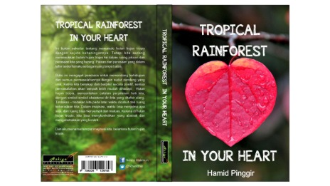 cover_tropical rain forest in your heart