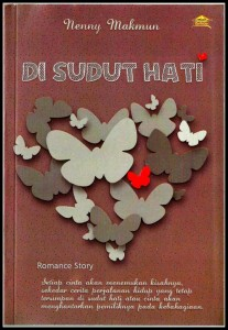 cover DSH