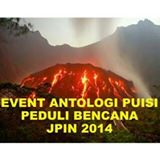 pray for kelud