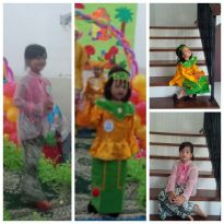 my littke kartini 2