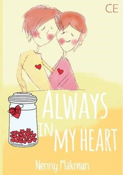 11-always-in-my-heart