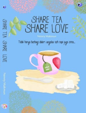 cover novel_ share tea share love(2)