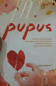 cover pupus by me 11072014