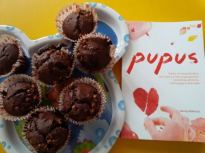 cover pupus by me 11072014(2)