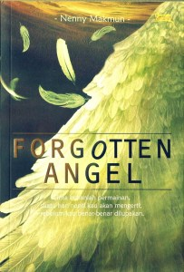 474.forgotten angel