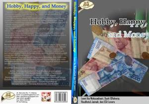 490.hobby happy money