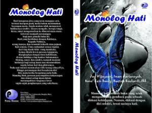 491.monolog hati