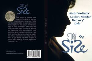 508.Story of Size
