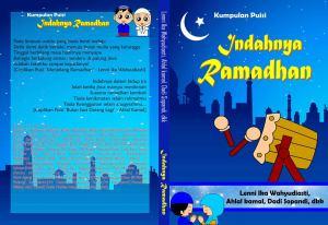 513.Indahnya Ramadhan (puisi)