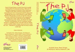 515.The PJ