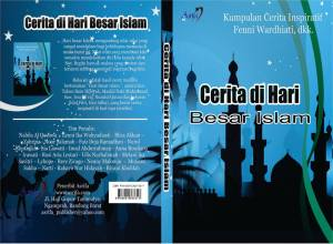 528.cerita di hari besar islam