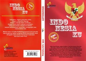 529.puisi indonesiaku kaifar#crr