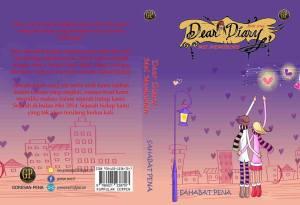 533.dear diary#1