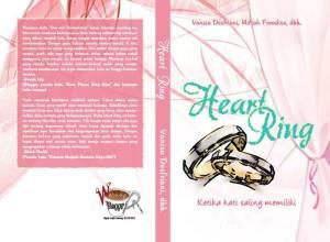 539.hearts ring