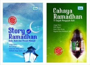 552.cahaya ramadhan