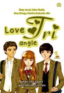 563.love tri angle