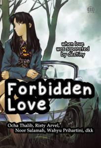 564.forbidden love