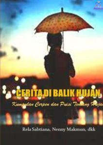 577.cerita di balik hujan (E-Book Scop)