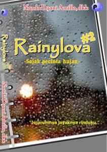 583.rainylova#2