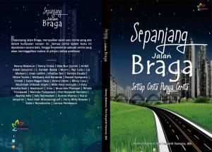 586.sepanjang jalan Braga
