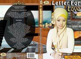 596.letter for love