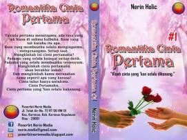 599.romantika cinta pertama#1