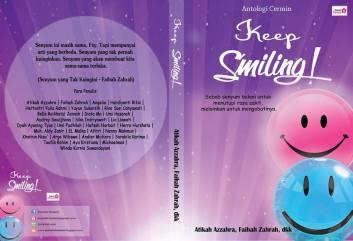 607.keep smiling