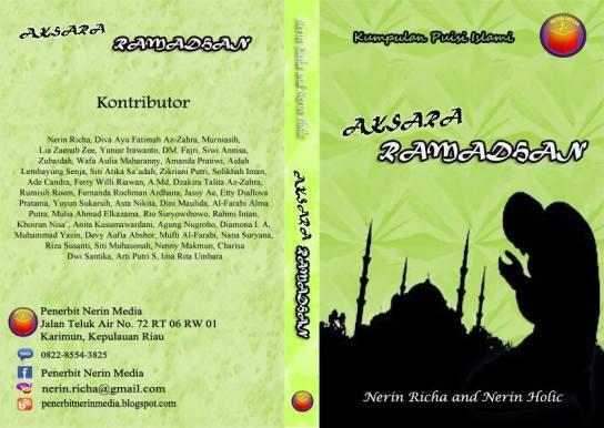 625.aksara ramadhan