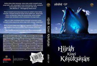 629.hijrah kunci kesuksesan