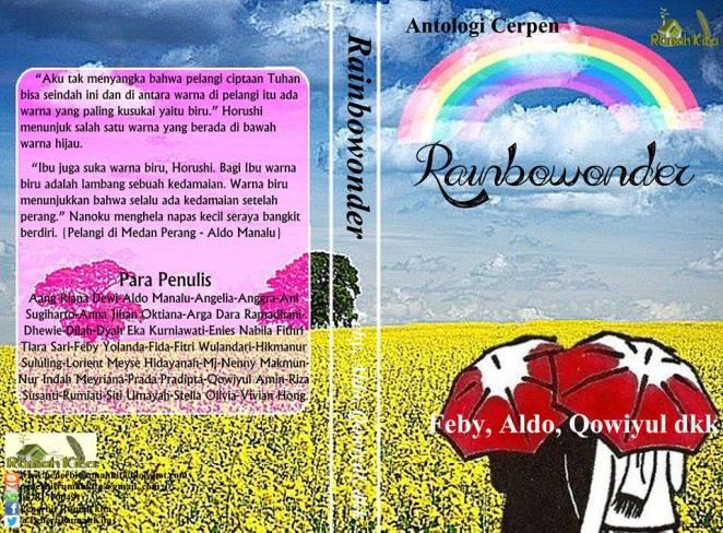 634.rainbowonder
