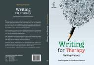 637.writing for therapy