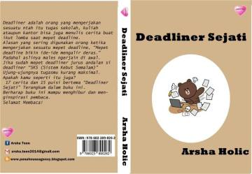 639.deadliner sejati