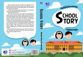 664.school story