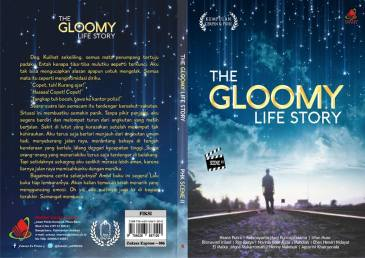 678.the glomy life story