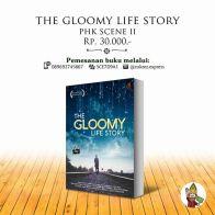 678.the glomy life story(2)