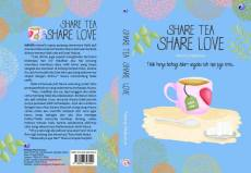 684.share tea share love