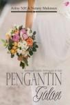 686.pengantin galau(2)