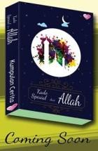688.kado spesial dari allah_2