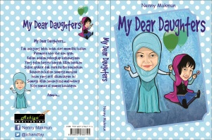 Cover Dear My Daughters(final)