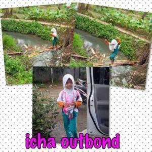 Icha_outbound feb 2015