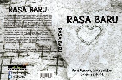 650.rasa baru(revisi after cetak)