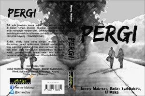 Cover Pergi
