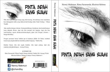 Cover Pinta Indah