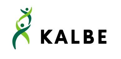 Kalbe logo