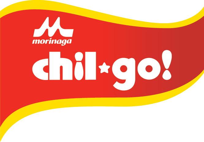 logo BMT CHM-01