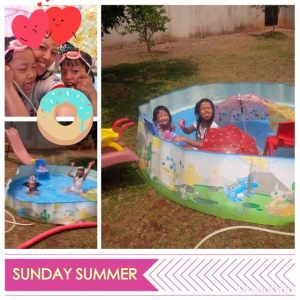 sunday summer 25102015