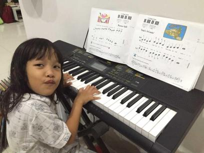 fay_dan organ (2)